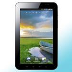 Samsung Galaxy Tab 4G LTE coming to Verizon