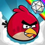 Angry Birds board game is winging its way to a May launch