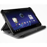 Motorola XOOM UK announcement confirmed