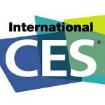 Best phones of CES 2011: Editor's Pick