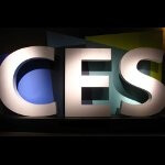 All CES 2011 coverage... in one place