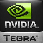 NVIDIA's Tegra Zone is the place to find hot games for your Tegra 2 powered device