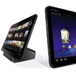 Motorola XOOM will have a barometer sensor inside, says Moto