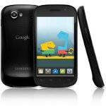 Nexus S hacked to run on MeeGo