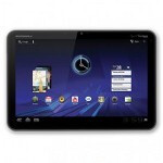 Motorola expecting to ship 800 000 XOOM tablets in Q1?