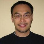 """On eve of being proved right, Shaw Wu calls Verizon iPhone a """"major test"""" for Android"""