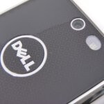 UK consumers will have to wait until mid-February for the Dell Venue Pro