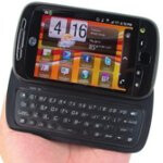 Pair of issues causes delay for T-Mobile myTouch 3G Slide's Froyo update