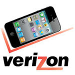 Will Verizon's iPhone have the death-grip issue?