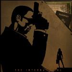 Wesley Snipes prison epiphany: game developer