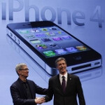 Rumors and Whispers: A timeline of how the Apple iPhone finally made it to Verizon
