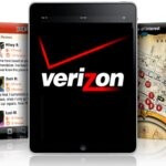 3G CDMA enabled Apple iPad is on the horizon for Verizon?