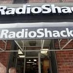 Contract set to expire & RadioShack is positioned to lose 400 Sam's Club kiosks