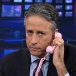America celebrates freedom in Jon Stewart's portrayal of the Verizon iPhone
