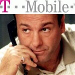 T-Mobile UK redefines the term