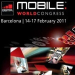 Nokia set to launch an LTE Phone during MWC in February?