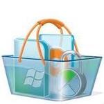 Windows Marketplace now hits 6,000 app mark