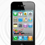 Personal Hotspot to come to all iPhones running iOS 4.3?