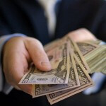Mobile venture capital investments grow to reach pre-crisis levels