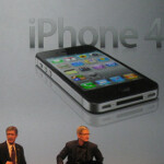 Verizon web site suffers outages after Apple iPhone announcement on Tuesday