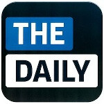 The Daily set to come to your iPads on January 19?