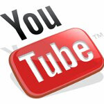 YouTube mobile views triple in 2010 to 200 mln a day