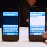 Apple iPhone 4 browser battle: Verizon vs. AT&T