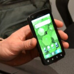 AT&T to launch Motorola ATRIX 4G on March 1st?