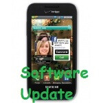 Second software update for the Samsung Fascinate starts to roll-out
