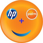 HP PalmPad to be announced on February 9?