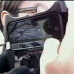 Popular director shoots a movie with the iPhone 4