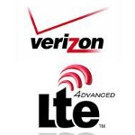 49 more markets to get Verizon 4G turned on by the first half of 2011