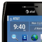 Nokia X7 for AT&T now a short-lived rumor?