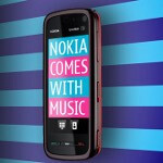 Nokia shuts down subscription-based Comes With Music on phones