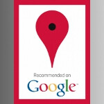 Google hiring Tech Account Manager with NFC experience, first NFC apps appear in Android Market