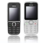 Low end Nokia C2-01 & C1-01 are expected to grace Orange UK