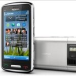 Nokia C6-01 is hitting North America in March courtesy of Bell?