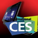 Best tablets of CES 2011: Results