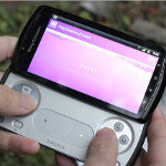 Everything Everywhere to get the XPERIA Play in the UK