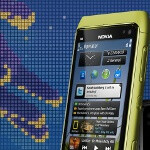 Shazam released for Symbian^3, Nokia N8 gets an update