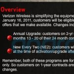 Verizon officially shutters its