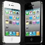 White iPhone 4 shows up once again, this time in Best Buy's system