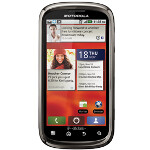 Motorola CLIQ 2 now available from T-Mobile for $99.99