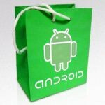 Android Market hits 225,000 apps