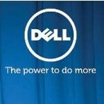"""""""Dell Means Business"""" event scheduled for February 8th in San Francisco"""