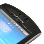 Sony Ericsson MT15i Gingerbread phone leaks as a Vivaz look-alike, supports CDMA networks