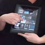 AOL launching an iPad magazine