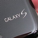 Samsung spills small details regarding the Galaxy S 4G for T-Mobile