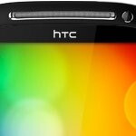 Leaked rendered image could be the HTC Desire 2?