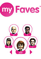 T-Mobile introduces new plans - myFaves